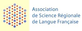 ASRDLF (Association de Science Régionale de Langue Française)